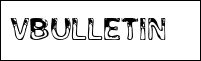 Allegreto's avatar